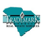 Trademark Properties Real Estate Services