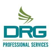 DRG Professional Services