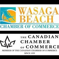 Wasaga Beach Chamber of Commerce