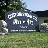 Custom Stone Company