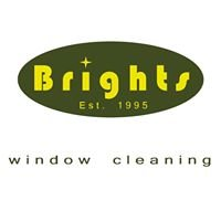 Brights Window Cleaning