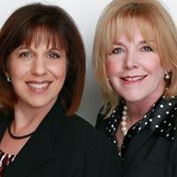 Southlake Insiders Beverly Spillyards/Suzanne Maisto
