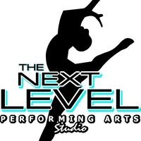 THE NEXT LEVEL Performing Arts Studio