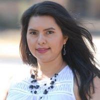 Edith Fernandez Halo Group Realty, LLC