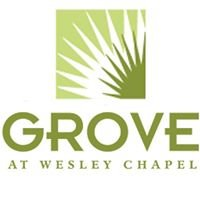 Grove At Wesley Chapel