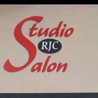 RJC Studio