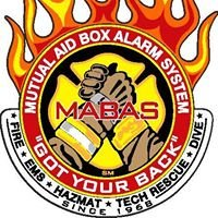 MABAS-Illinois