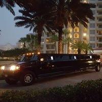 Daytona Limousine Service