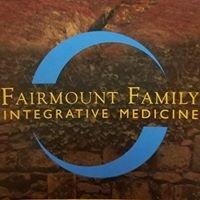 Fairmount Family Integrative Medicine