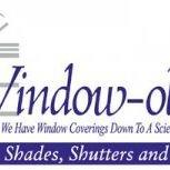 Window-ology