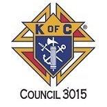 Knights of Columbus 3015