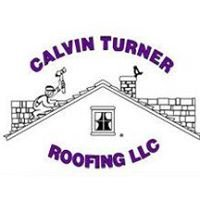 Calvin Turner Roofing LLC