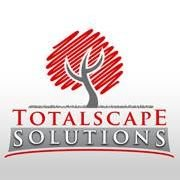 Totalscape Solutions