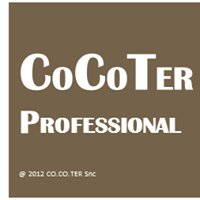 Cocoter Professional