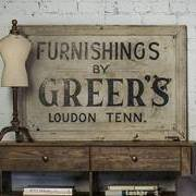 Greer's Home Furnishings