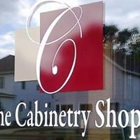 The Cabinetry Shop, LLC