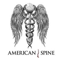 American Spine