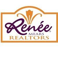 Renee' Mears Realtors