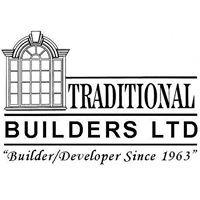 Traditional Builders Ltd