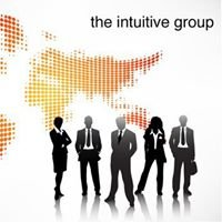 The Intuitive Group, Inc.