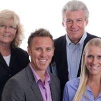 Mel Himes & Associates Insurance Agency, Inc