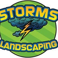Storms Landscaping LLC