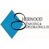 Sherwood Painting & Decorating