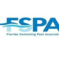 FSPA Polk Chapter