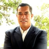 Joel Diaz, Realtor,  Better Homes and Gardens- Brisbane