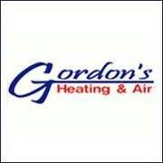 Gordons Heating And Air LLC
