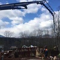 Bohon Construction