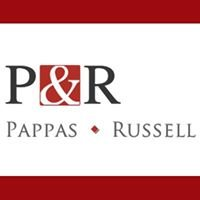 Pappas & Russell, P.A.