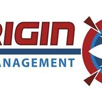 Origin Pest Management 0410319484