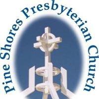 Pine Shores Presbyterian Church