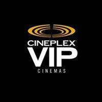 Cineplex Odeon Queensway