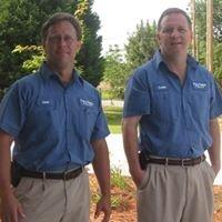 Gene's Heating & Air LLC