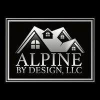 Alpine by Design, LLC