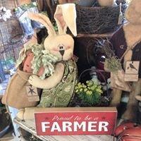 The Shoppes at Homespun-Maryville, TN   1410 Sevierville Rd.