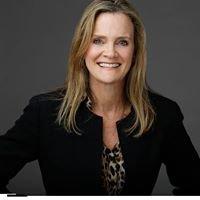 Beth Roach - San Diego Luxury Real Estate Specialist