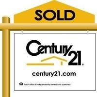 Century 21 Realty Solutions Anchorage