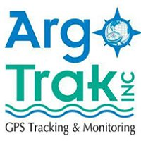 ArgoTrak GPS Solutions