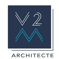 V2M Architecte - Trégunc
