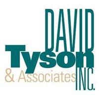 David Tyson & Associates Inc