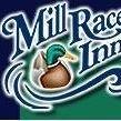 Mill Race Inn