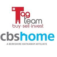 Tag Team Real Estate