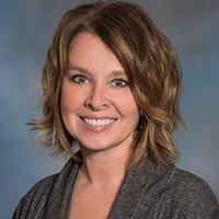 Inlanta Mortgage Hales Corners Tracy Anderson