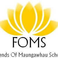 Maungawhau School Mt Eden - Creating Community Spirit
