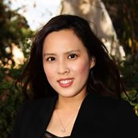 Chinese / Mandarin Speaker Real Estate Agent  Kaylee Liang