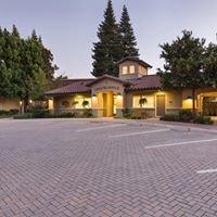 The Meadows Apartments - Sunnyvale