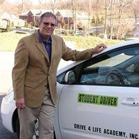 Drive 4 Life Academy, Inc